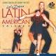 Various Let's Dance Latin American Vol.5