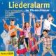 Various Liederalarm Im Kinderzimmer