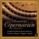 Various Meisterhafte Opernarien