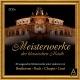 Various Meisterwerke Der Klassischen Musik