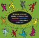 Various Merengue Y Salsa-Bachata Y Reggae