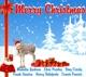 Various Merry Christmas