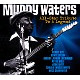 Various Muddy Waters All-Star Tribute To A Legen