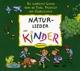 Various Naturlieder fur Kinder