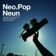 Various Neo.Pop Neun