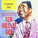 Various New Orleans R&B: Carnival Day