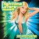 Various Nighttime Lovers Vol.16