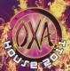 Various Oxa House 2011