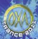 Various Oxa Trance 2011