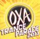 Various Oxa Trance Parade 2011