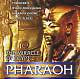 Various Pharaoh-The Miracle Of Egypt