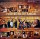 Various Proyecto De Amor Feat. Carlos Santa