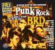 Various Punk Rock BRD 1