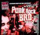 Various Punk Rock BRD 2