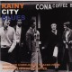 Various Rainy City Blues (Rare Manchester B