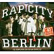 Various Rap City Berlin 1