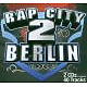 Various Rap City Berlin 2
