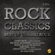 Various Rock Classics-Best Of Classic Rock