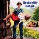Various Rockabilly Boogie