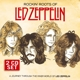 Various Rockin' Roots Of Led Zeppelin