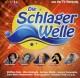 Various Schlagerwelle