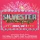 Various Silvester Extravaganza 2010/2011
