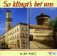 Various So Klingt's Bei Uns In Der Stadt