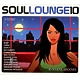 Various Soul Lounge 10-40 Soulful Grooves