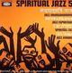Various Spiritual Jazz Vol.5 - The World (2LP)