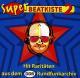 Various Super Beatkiste Vol.2