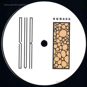 Various - Sur 003 (Sur)