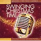 Various Swinging Christmas Time