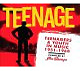 Various Teenage; Teenagers & Youth in music 1951