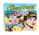 Various The Cruisin' Story 1958