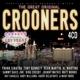 Various The Great Original Crooners
