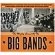 Various The Mighty Sound Of The Big Bands