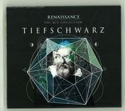 various-the-mix-collection-tiefschwarz