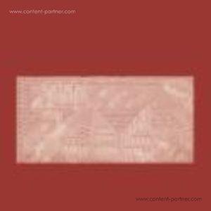 Various - Third Floor Music (PH17)