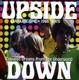 Various Upside Down Vol.1 1966-1970
