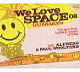Various We Love Space Sundays 2008