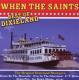 Various When The Saints-Best of Dixieland