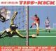 Various Wir Spielen Tipp-Kick
