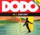 Various (2)Dodo