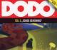 Various (3)Dodo