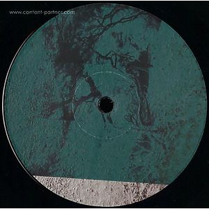 Varro - Mount Mabu (Testprint Records)