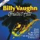 Vaughn,Billy Greatest Hits