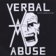 Verbal Abuse Just An American Band