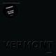 Vermont The Other Versions (LeTough, DJ Tennis)