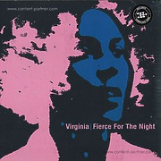 virginia-fierce-for-the-night