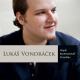 Vondracek,Lukas Klaviersonaten/Variationen